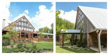 Vendor Spotlight: Avalon Legacy Ranch