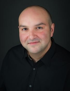Vendor Spotlight:  Dallas Wedding Music