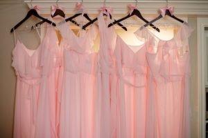 BM Dresses - Autumn Light Photography