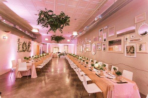 Ben Q Photography Main Social wedding