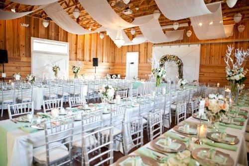 Frisco Heritage Center wedding Katie Cassidy Photography