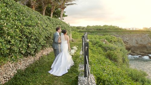 Candlelight Films wedding videography