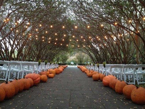 Uptown Sound lighting Dallas Arboretum