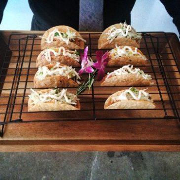 Vendor Spotlight: Gil's Elegant Catering