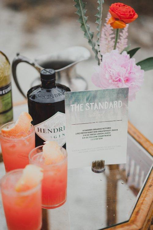 Nomadic Romance Nine Photography Bar-1 500