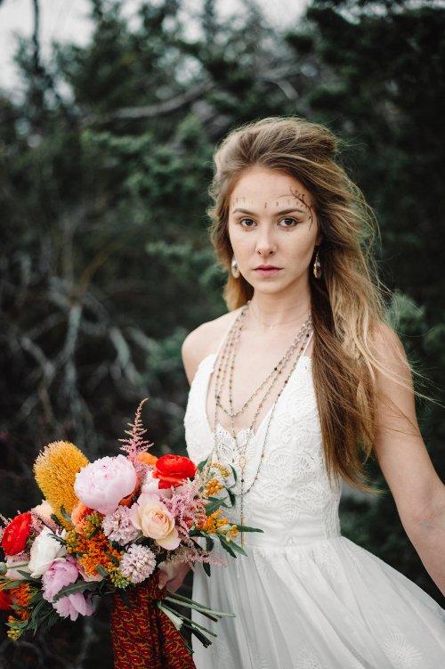Nomadic Romance Nine Photography Bride-506 500