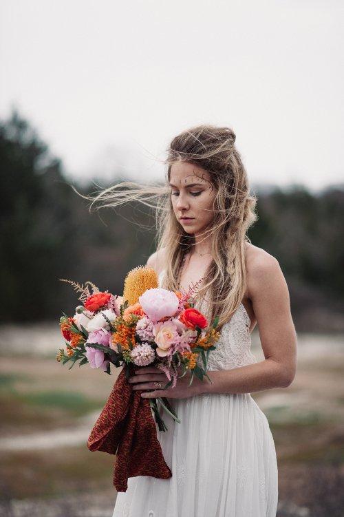 Nomadic Romance Nine Photography Bride-509 500