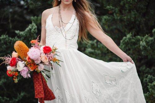 Nomadic Romance Nine Photography Bride-512 500