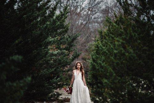 Nomadic Romance Nine Photography Bride-517 500