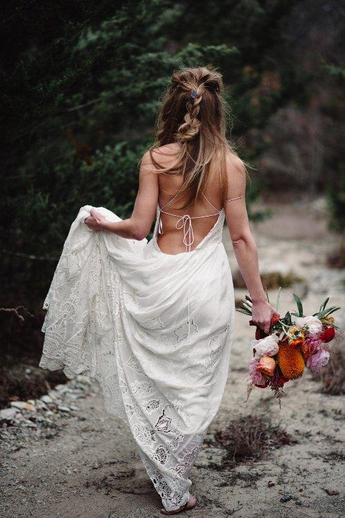 Nomadic Romance Nine Photography Bride-524 500