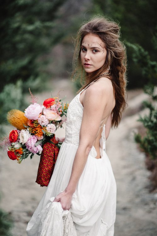 Nomadic Romance Nine Photography Bride-529 500