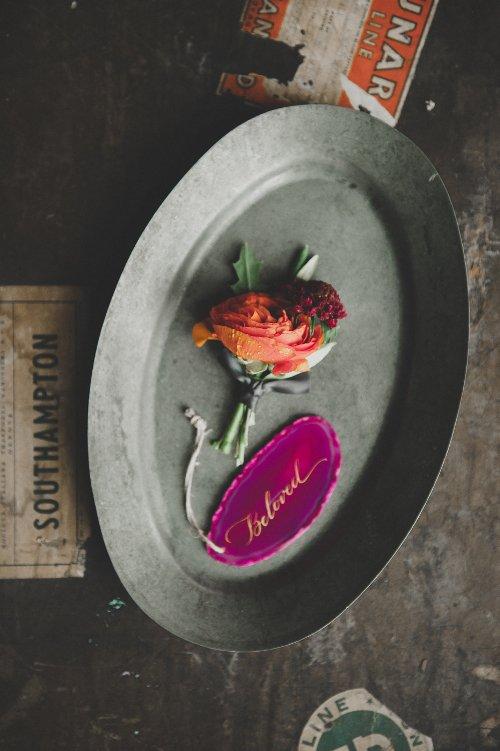 Nomadic Romance Nine Photography Dessert-216 500