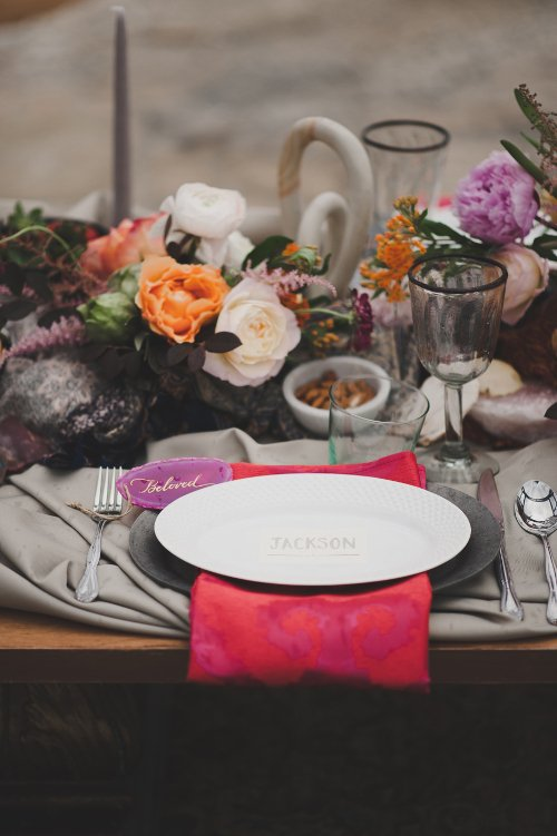 Nomadic Romance Nine Photography Dinner-404 500