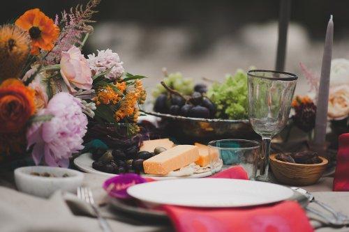 Nomadic Romance Nine Photography Dinner-406 500