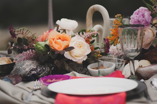 Nomadic Romance Nine Photography Dinner-407 500
