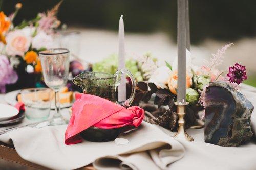 Nomadic Romance Nine Photography Dinner-416 500