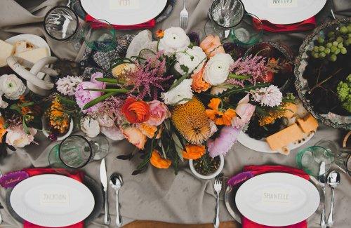 Nomadic Romance Nine Photography Dinner-419 500
