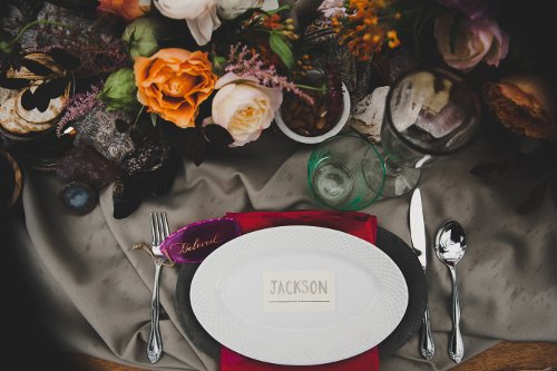 Nomadic Romance Nine Photography Dinner-420 500