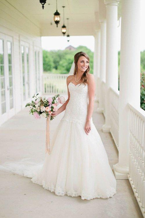Lulus Bridal Jillian Zamora Photography 500