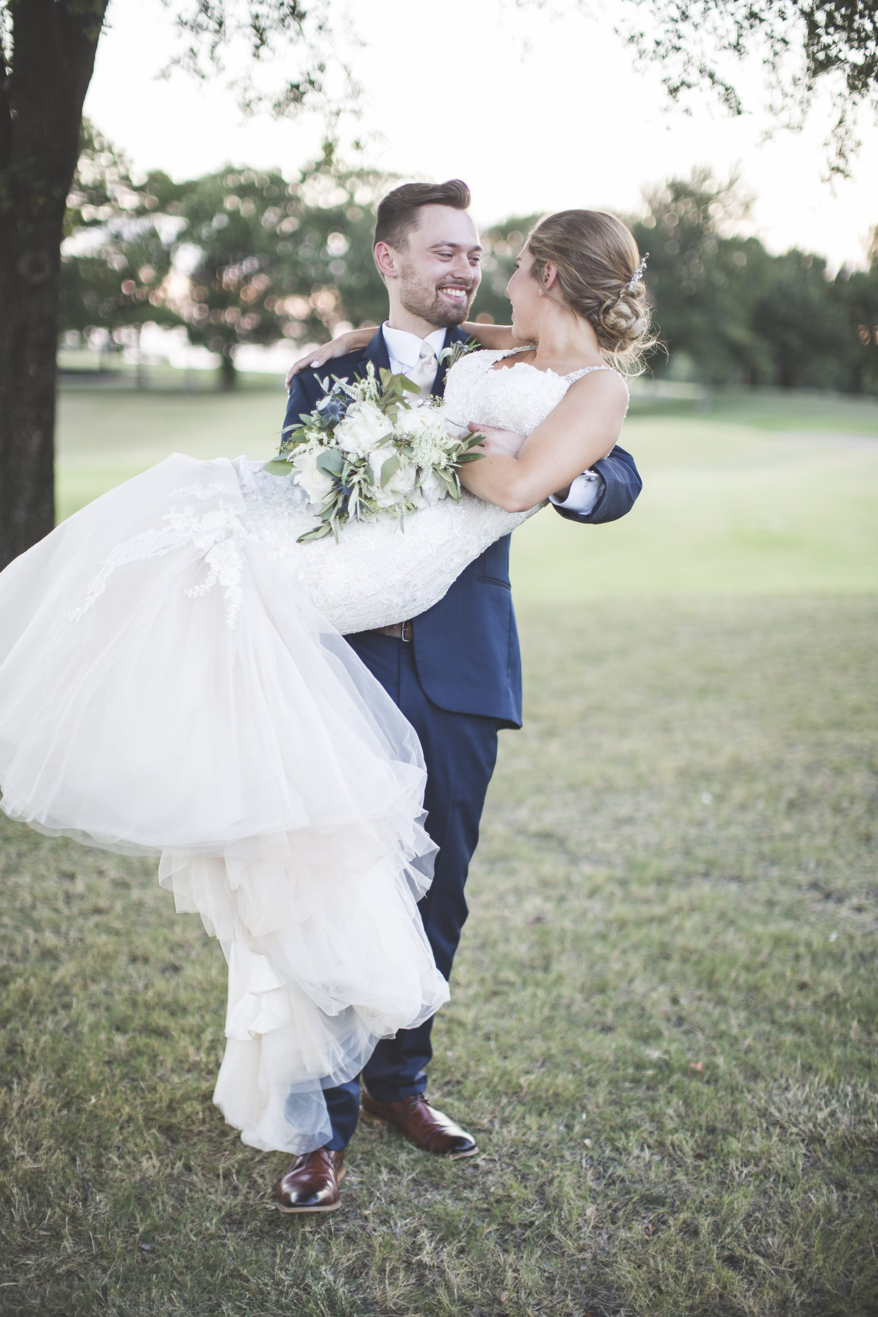 Wedding Images-806