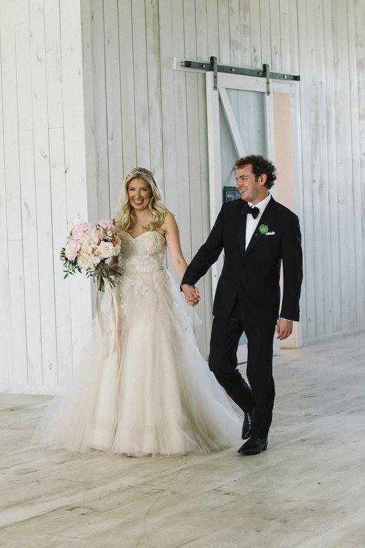 Each & Every Detail The White Sparrow Dallas Wedding