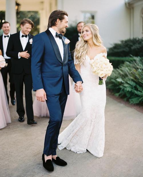 Bridal Boutique of Lewisville - Bridal gown