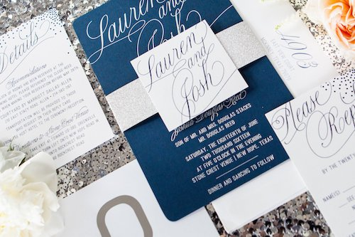 Vendor Spotlight: invited.stationery.events
