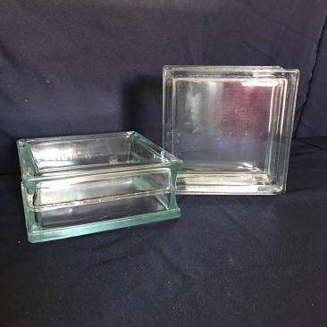 Glass Blocks (Tier One)