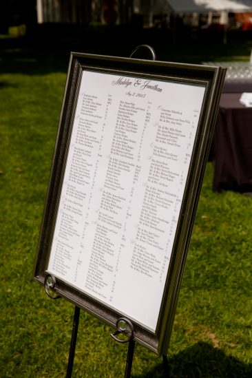 Silver 18x24 Frame (Tier One)
