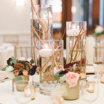 Vendor Spotlight: Petals Couture