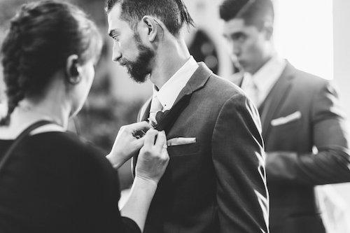 Venue Coordinator vs. Wedding Planner