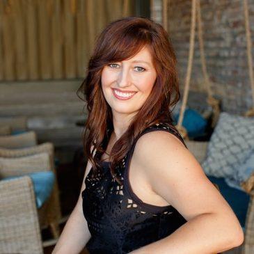 Planner Spotlight: Brooke Millis, Senior Lead Planner