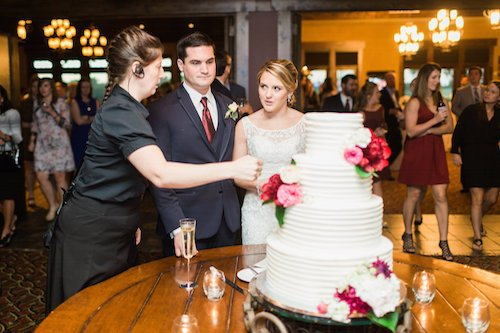 So you want to be a Wedding Planner? (Part 2)
