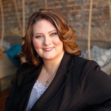 Planner Spotlight: Wendy Kidd, Owner