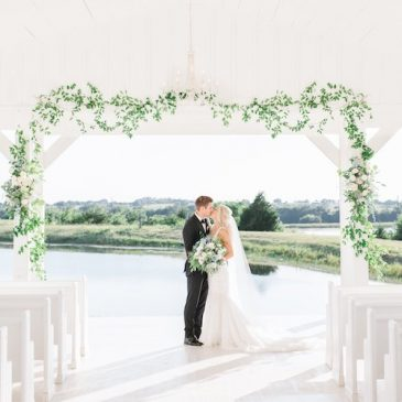 Venue Spotlight: The Grand Ivory