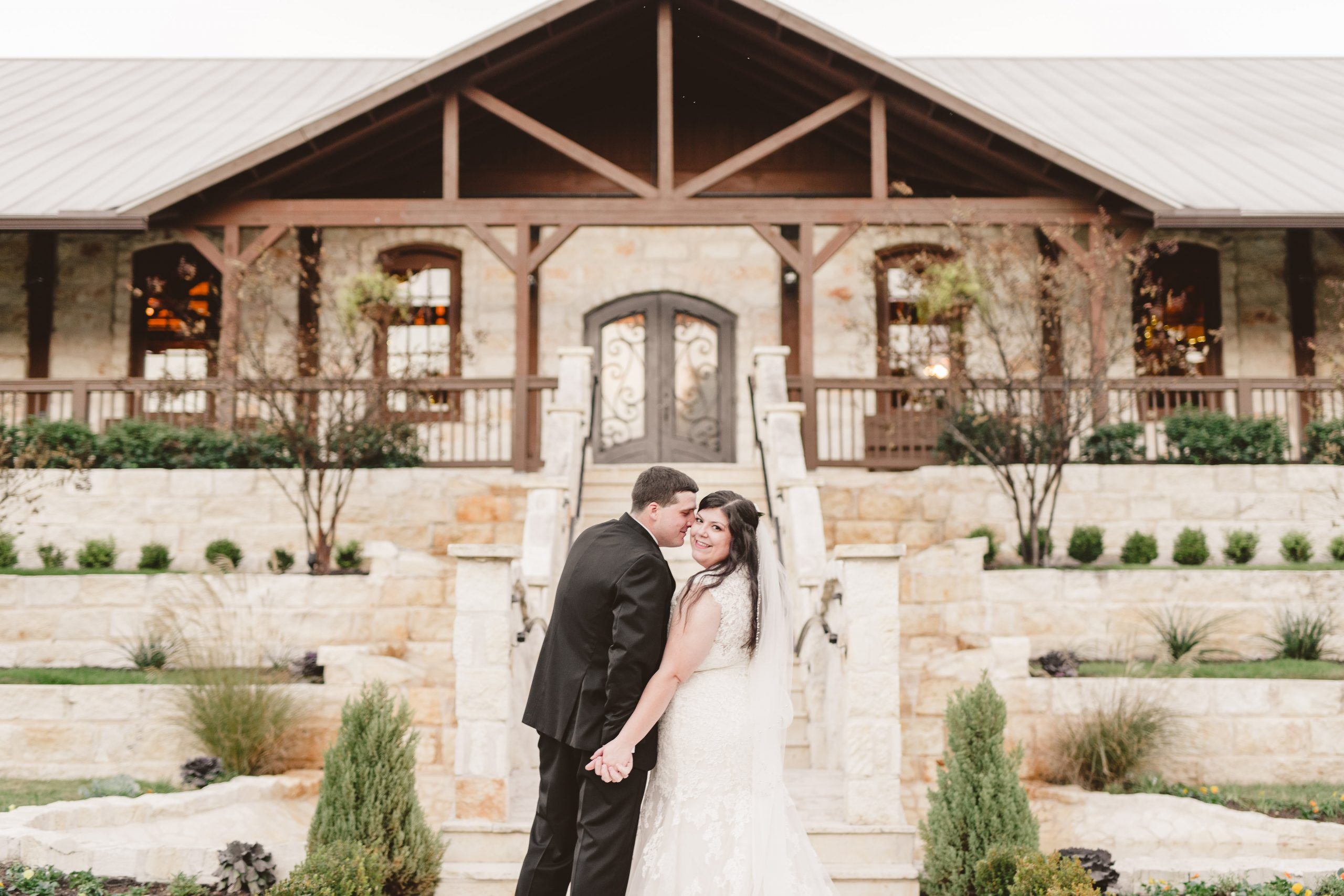 View More: http://lindsaydavenportphotography.pass.us/lexie-jake-wed-blog-print