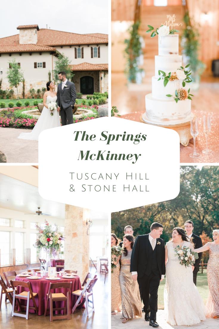 The Springs McKinney
