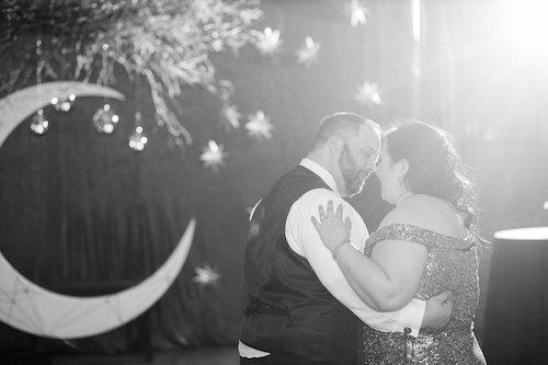 Jennifer Yarbro Photography - Private Last Dance - Bride & groom - Wedding Dance