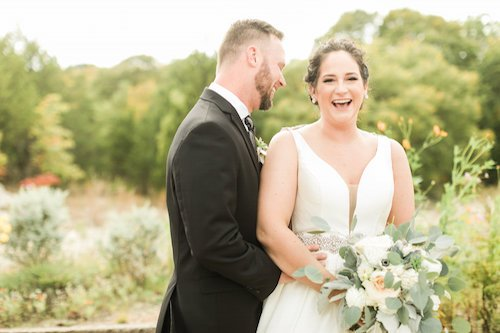 Wedding Planning: How to Stay Organized