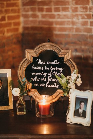 #9: In Loving Memory Mirror