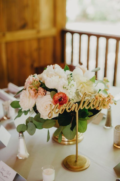 Each & Every Detail McKinney Wedding Planner Avalon Legacy Ranch