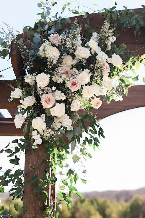 Each & Every Detail Dallas Wedding Maire Gabrielle