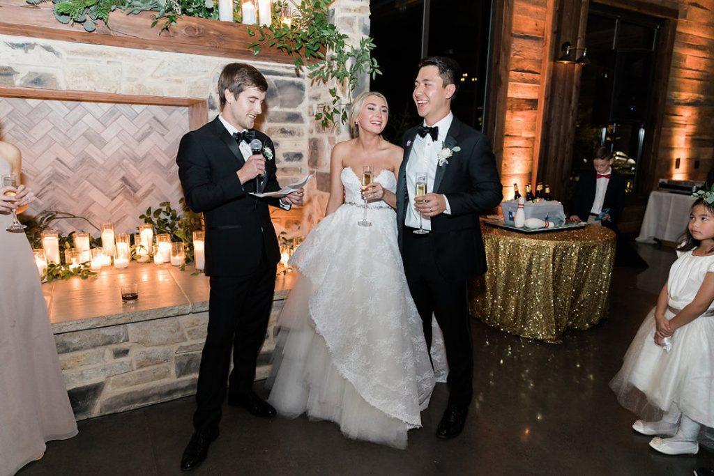 sage_and_peach_garden_wedding_at_maire_gabrielle_in_dallas_texas_54