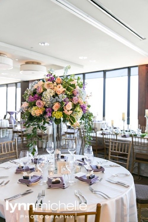 The Tower Club offers a unique combination of landmark presence and classic design on an exceptionally well-located site.  We have number of different spaces, all with a fabulous view of the Dallas cityscape. We're the only sky-high option for large events in downtown!  - Vendor Spotlight - Dallas Event Planner - Each & Every Detail