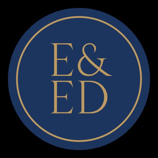 EED_Badge_RGB