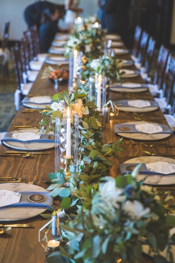 Each & Every Detail DFW Wedding Planner