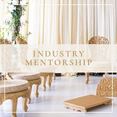 Each & Every Detail Wedding Planner Mentorship