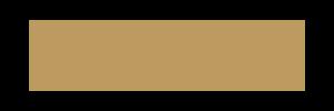 EED_Logos_McKinneyChamber