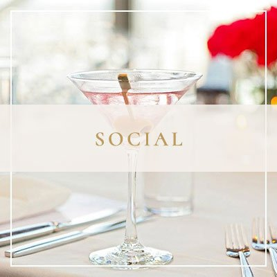 Each & Every Detail Dallas Social Event Planning