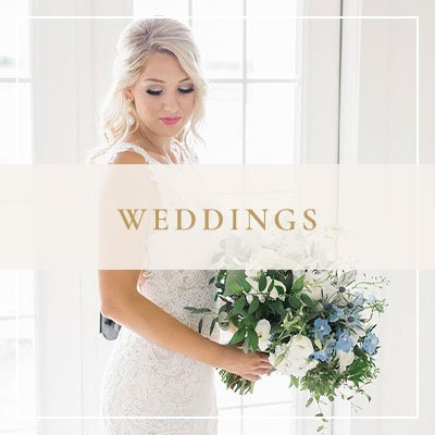 Each & Every Detail Wedding Planning